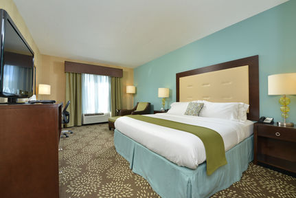 Days Inn - Natchitoches